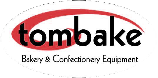 tomebake-logo-light – TomBake