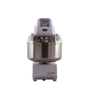 tombake8757_120kg_dough_mixer