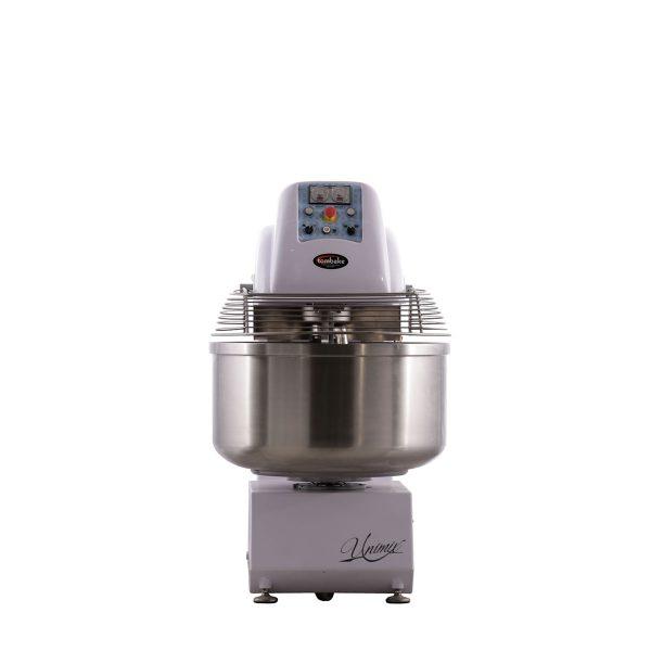 tombake8757_80kg_dough_mixer
