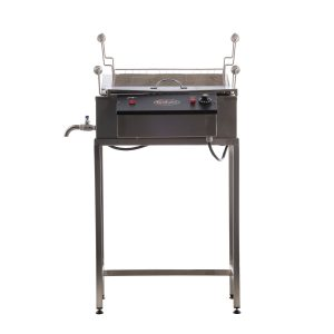 tombake8770_manual_doughnut_fryers