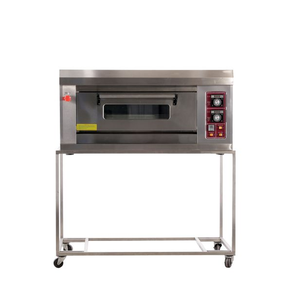 tombake8782_single_deck_gas_pizza_oven