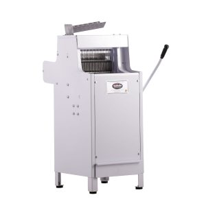 tombake8797_B2_bread_slicer