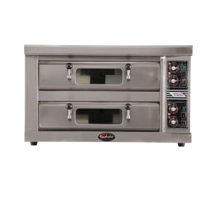 tombake8920_single_deck_gas_pizza_oven_PEO-2M