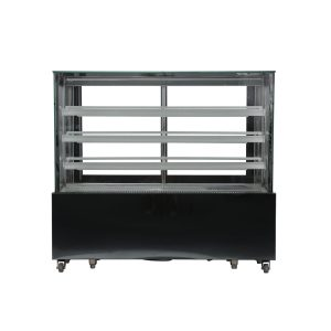 tombake8836_refrigerated_display_counters