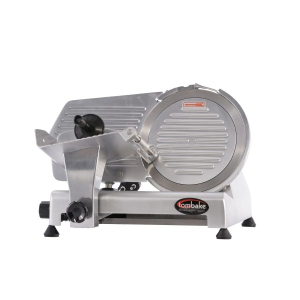 tombake8903_250mm_deli_slicer