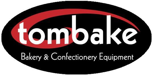 TomBake