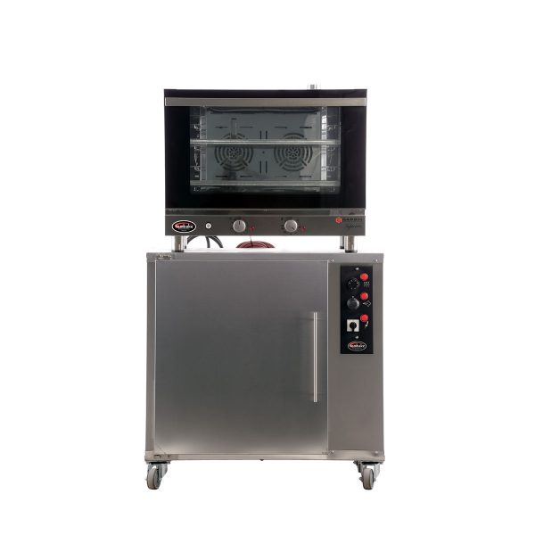 tombake8749_convection_oven_4pan
