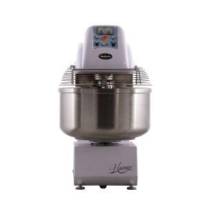 tombake8757_200kg_dough_mixer