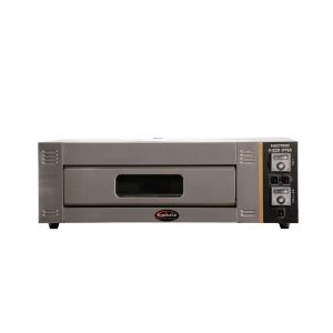 tombake8782_single_deck_gas_pizza_oven_PEO-33X4