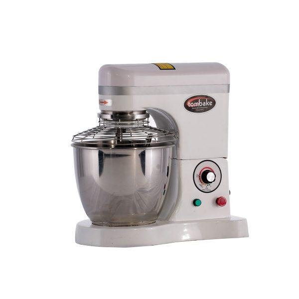 Tombake 7 liter Cake Mixer