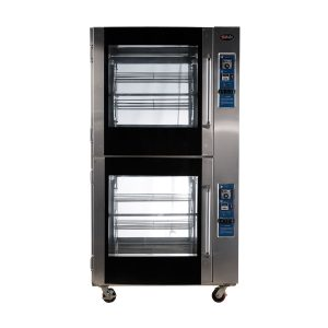 TomBake – Bakery & Confectionery Equipment